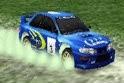 Hatalmas száguldást ígér ez a kocsis játék, ami bár nem a legjobban kivitelezett 3D játék, mégis nagyszerű versenyzős játék lesz. És hogy mi mért tartjuk a legjobb játékok között?  Nos, ha ne m próbálod ki az online játékot, akkor nem is fogod megtudni :)