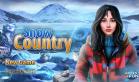 A hó birodalmába nyerhetsz utat nálunk! Ismét egy fantasztikus kereséssel várunk.