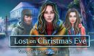 Egy igazán érdekes karácsonyi történet vár rád. Ne hagyd ki!