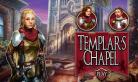 Egy izgalmas keresésre van lehetőséged. Most a templomosok titkos kápolnájában keresgélhetsz!
