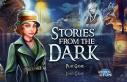Ismerd meg a sötétből jövő történeteket. Ismét keresgélned kell!