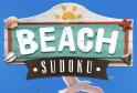 Sudoku-zz most a tengerparton!