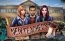 Ismerd meg az új tanárokat az iskolában. Szuper keresés vár rád!