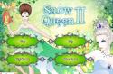 Zuhatagozz ismét velünk! A hó királynő visszatért!