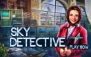 Egy újabb detektív munka vár rád. Ne hagyd ki!