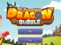 Ismerd meg a sárkányok buborékos játékát! Mi is kipróbáltuk!