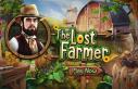 Derítsd ki mi történt az eltűnt gazdával!