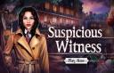 Ismét egy nyomozásban van rád szükség!