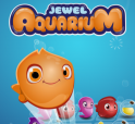 Kellemes víz alatti zuhatagozással várunk. Ne hagyd ki ezt a remek játékot!