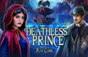 Ismerd meg a halhatatlan herceg történetét. Készülj a keresésre!