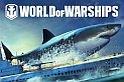Szállj szembe tengeri csatákban a többi játékossal a világ minden részéről!
