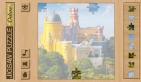 Kapcsolódj ki egy jó puzzle-el. Most sok közül választhatsz.