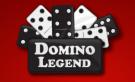 Válj egy domino legendává! Most minden adott ehhez!