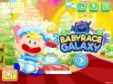 Vegyél részt egy baby versenyen!