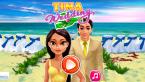 Készítsd fel Tinát az esküvőjére. Nélküled nem lesz tökéletes!