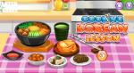 Ismerd meg a koreai ízeket!