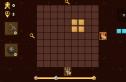 Legózz most tetris elemekkel. Hatalmas móka lesz!