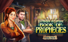 Book of Prophecies