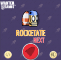 Repülj velünk. Egy rakétával és sok pályával várunk!