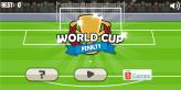 Kezdj el készülődni a világbajnokságra!