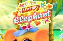 Vidítsd fel ezt a cuki elefántot!