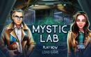 Egy titkos laboratóriumban kutathatsz most. Készen állsz a kalandra?