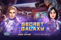 Egy új galaxis és egy újabb tárgykeresős játék vár rád!
