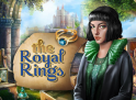 Elveszítették a királyi gyűrűket. Csak te segíthetsz!