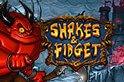 Szórakoztató fantasy RPG-paródia és díjnyertes szerepjáték egyben!