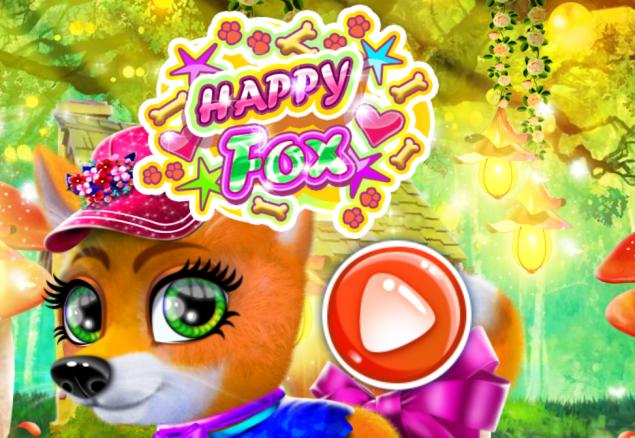 ismerd meg online játékok gyerekeknek)