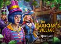 The Magicians Village