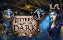 Egy rejtélyes levél és egy hatalmas keresés vár rád. Ne hagyd ki!