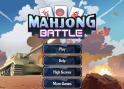 Készülj fel a háborúra, méghozzá a mahjong háborúra!