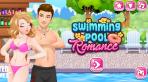 Ismerkedj most a medence mellett. Egy igazán romantikus játék vár rád!