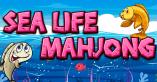 Merülj most víz alá és mahjongozz egyet velünk!