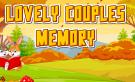 Egy újabb memória játék egy újabb kihívás vár rád!