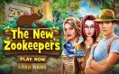 Ismerd meg az új állatkerti dolgozókat!