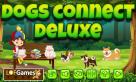 Cuki kutyák és mahjongozás vár rád!