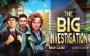 Vegyél részt a világ legnagyobb nyomozásában!