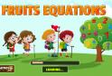 Tornáztasd meg az agyad egyenletekkel!