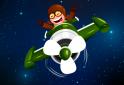 Gyűjtsd be most a csillagokat az űrből! Készülj fel egy intergalaktikus kalandra!