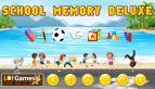 Szereted a memória játékokat? Ezzel a játékkal neked kedveskedünk!