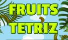 Használd a gyümölcsöket most tetrisezéshez!