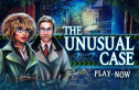 The Unusual Case