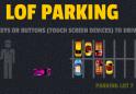 Gyakorolj parkolni online!