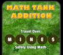 Matekozz és vezess tankot egyszerre!