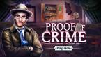 Kutass bizonyítékok után és kapd el a bűnözőket!