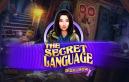 Tanulj meg egy titkos nyelvet nálunk! Készülj a tárgykeresésre!