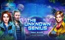 Ismerd meg az ismeretlen géniuszt!