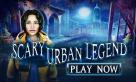 Keresgélj és deríts ki valós-e ez a félelmetes városi legenda!